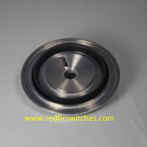 54mm Insert Plate for BD200