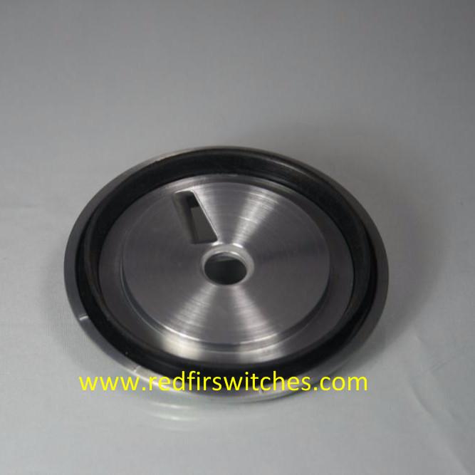 54mm Insert Plate for BD200