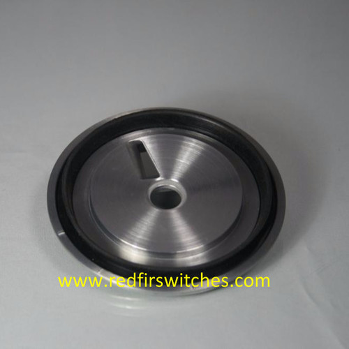 66mm Insert plates for BD200