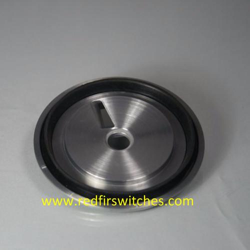 66mm Insert plates