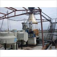 Biomass Gasifier AP-40 KW