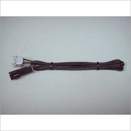 Automotive parts Automotive Wire Harness