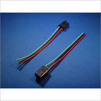 Wire Harness -6