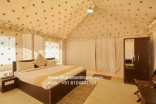 AC Room Tents