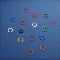 Silicone Rubber Parts-17