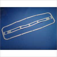 Silicone Rubber Parts-16
