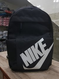 Kids Designer School Bag