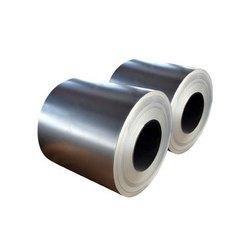 Aluzinc Steel