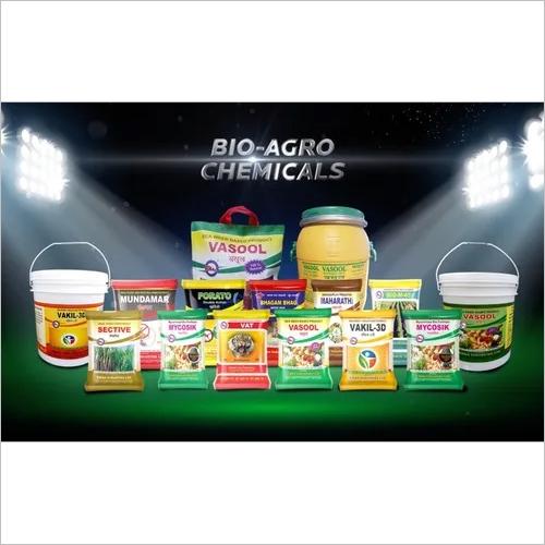 Bio-Agro Chemical