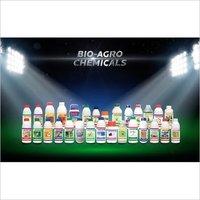 Bio-Agro Chemicals