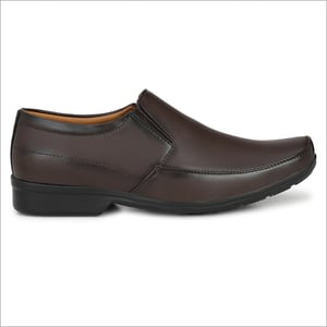 Mens Stylish Formal Shoes