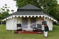 Executive Maharaja Tent