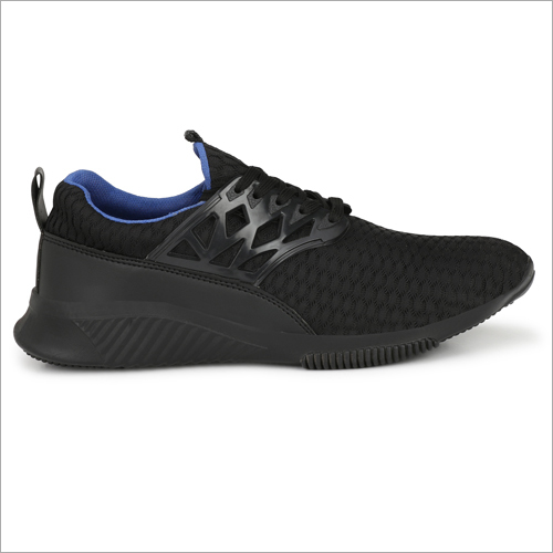 Mens Stylish Mesh Running Shoes