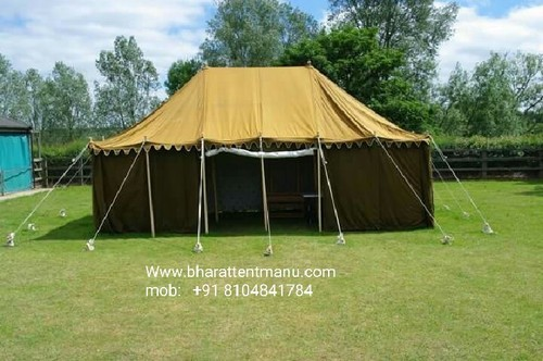 Multipurpose Tents