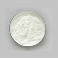 Dextrose Anhydrous Pharma IP
