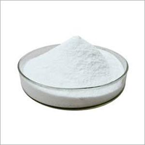 White Dextrin 171