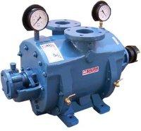 Promivac Water Ring Type Vacuum Pump