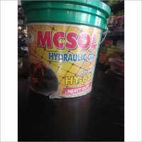 Mcsol Hydraulic Oil