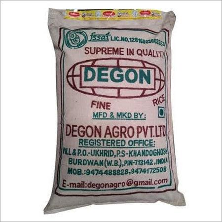 50Kg Biryani Rice