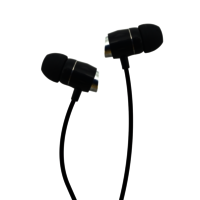 UNIVERSAL EARPHONE