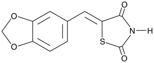AS-041164 Chemical