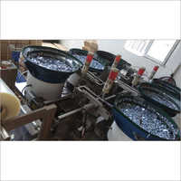 Automatic Kit Making Machine