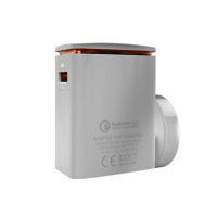 Qualcomm MOBILE CHARGER