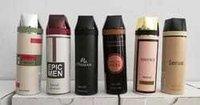 Lamuse Deodorant