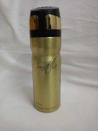 Vurv Deodorant Spray