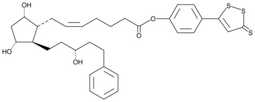 ACS 67 Chemical