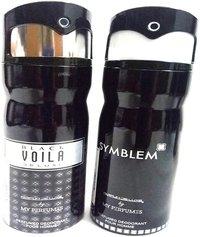Parfum Deluxe