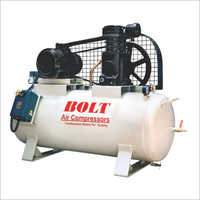 Air Compressor 1 HP