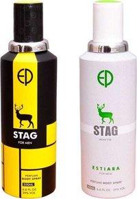 Estiara Body Spray