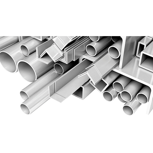 Multi Angle Aluminum Extrusions