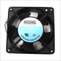 HI-COOL Cooling Fan