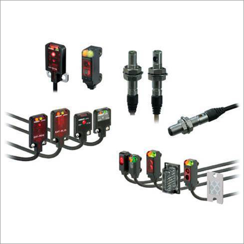 Electronic Products & Components