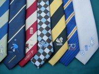 Institutional Tie