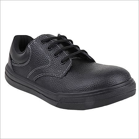 Sneaker Safety Shoes