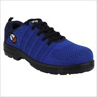 Light Weight Safety Shoes