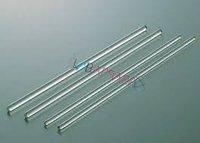 Glass Stirring Rods (Borosilicate Glass )