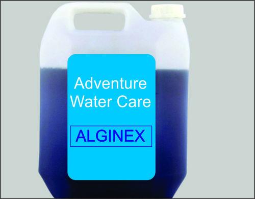 Alginex Power