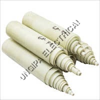 Epoxy Glass Fibre Tubes