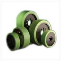 Load Bearing Polyurethane Wheels