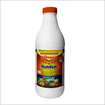 Shrungi Humdum Plant Growth Stimulant