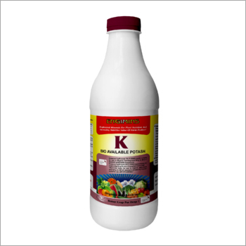 Engimins K Plant Nutrients and Fertilizers