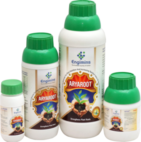 Engimins Aryaroot Plant Nutrients and Fertilizers
