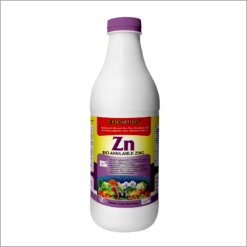 Engimins Zn Plant Nutrients and Fertilizers
