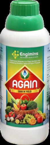 Engimins Again Plant Nutrients