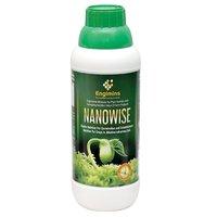 Plant Nutrients and Fertilizers