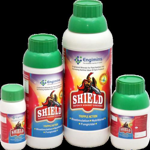 Engimins Shield Plant Nutrients